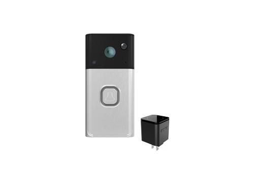 5102ZB Doorbell Camera