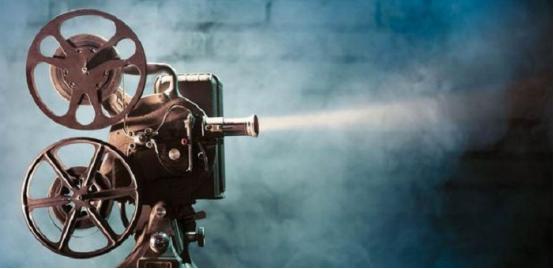 如何查询电影的备案信息?