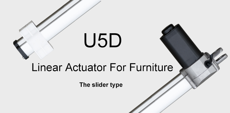 TOMUU-U5   Furniture Application