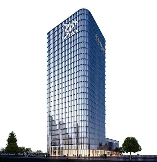 【重要通知】广州高能计算机公司搬迁了