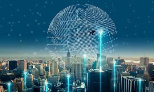 智能楼宇万博官方网站manbetx造价与智能楼宇万博官方网站manbetx主要内容涉及范围