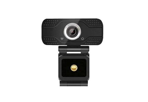 1080P USB Camera