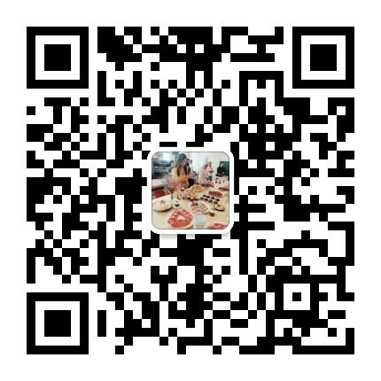 2020年寻找中国【厨艺/烘焙】明星大主厨大型评选活动