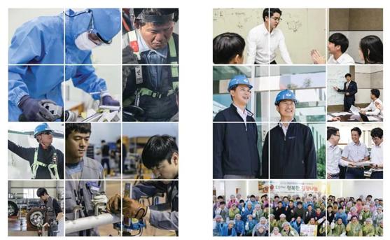雅衡汉阳邀您参观SEMICON China 2020