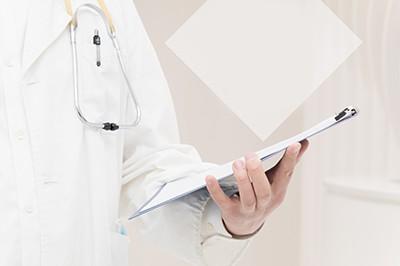 """国务院关于印发""""十三五""""深化医药卫生体制改革规划的通知"""