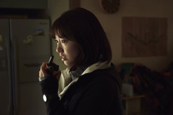 """影视项目:韩国""""灾难""""聚集地 又将以怎样的方式""""活着""""走出来了?"""