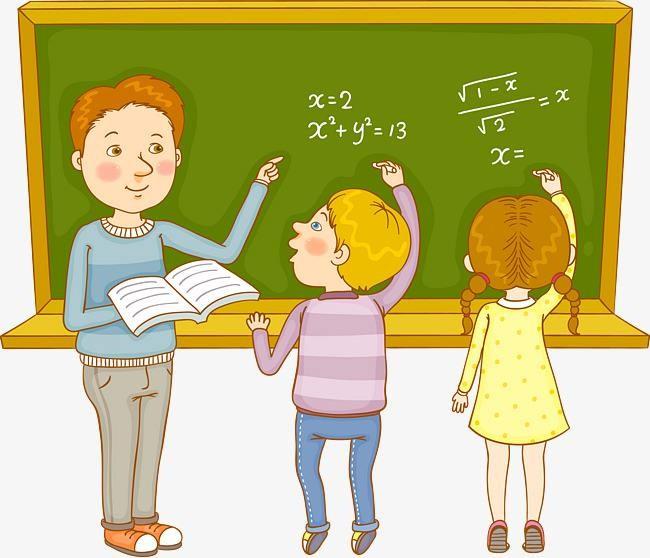 老师,你真的了解00后学生吗?