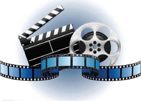 电影项目:一部电影诞生的完整过程