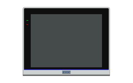研祥 P15-81/P17-81/W18-81/ W21-81(ZX-C) 全平面工业平板