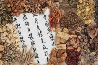 """人民日服:盼良法为中医药""""松绑"""""""