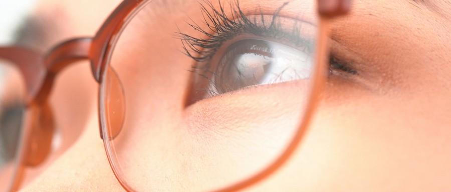 戴眼镜你有了解过镜片膜层吗?