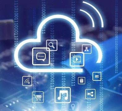 基于兆芯平台构建OpenStack云系统
