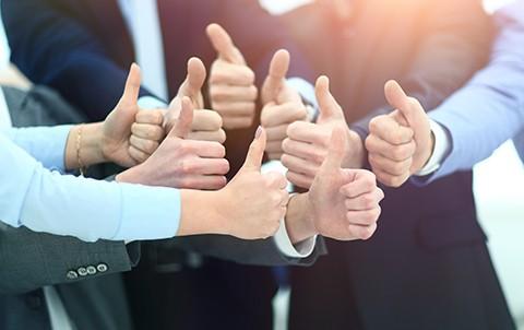 大博医疗慈善基金会在福建医科大学设立大博奖学金