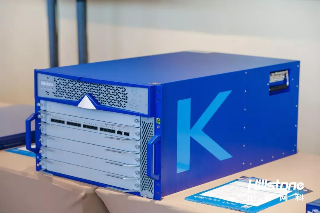 """用""""芯""""守护 兆芯国产CPU助力网络安全产业发展"""