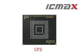 UFS 3.1比UFS 3.0感知强吗?体现在哪些方面?宏旺半导体分析