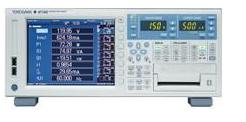WT1800高性能功率分析仪