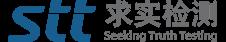 广东中科检测技术股份有限公司正式
