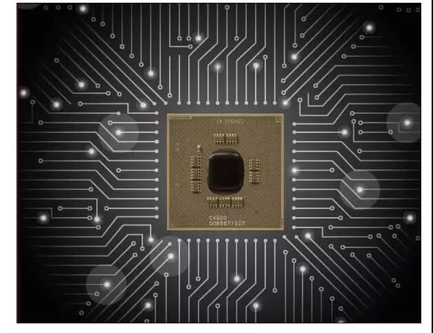 CPU-Z新版发布:首次支持中国兆芯x86处理器