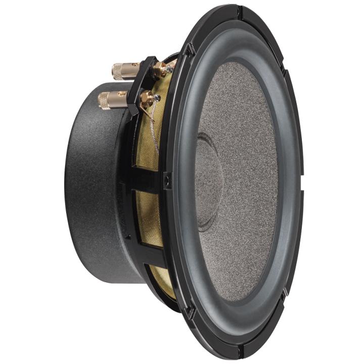 丰田埃尔法音响改装德国BRAX,让纯美之音回荡心间