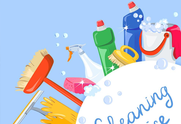 为何要通过清洁公司采购日常清洁耗品?