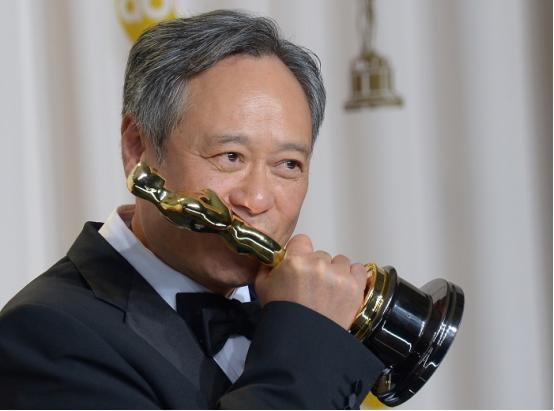 影视项目:中国著名十大导演盘点 他们代表了一个电影时代!