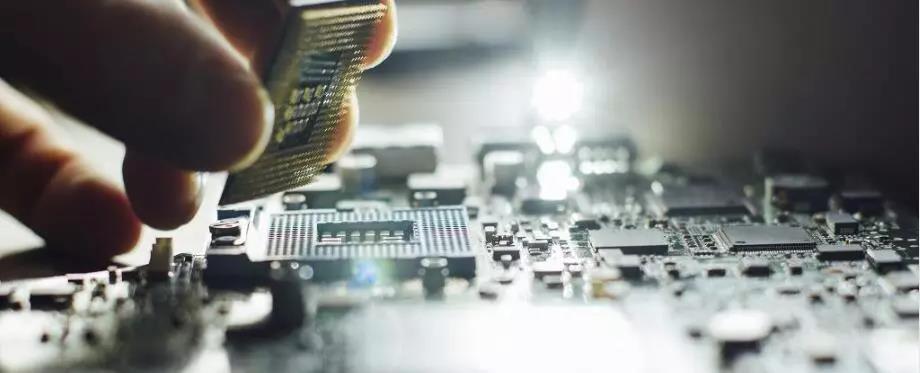 专访:国产x86芯片的自主可控之路