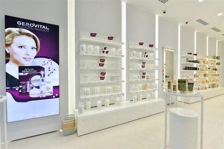 JD Overseas Store