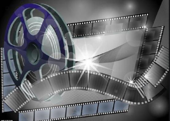 新手如何电影项目进行投资?