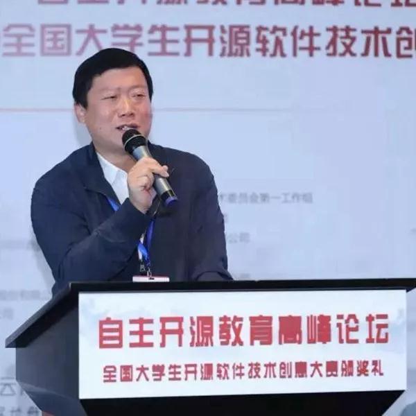 2019华梦大赛圆满成功 兆芯携手普华助推开源技术发展