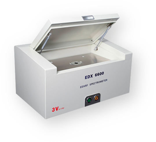 RoHS檢測儀EDX-6600