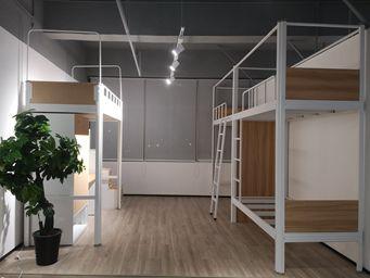 万兴科邀您共享2020全新家具展厅