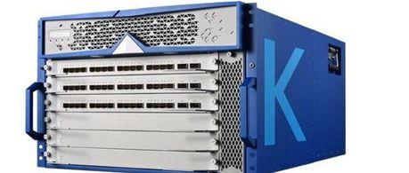 兆芯CPU加持 山石网科K9180填补国产高端防火墙空白