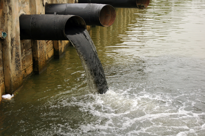 污水污泥除臭剂