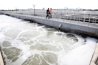 珏昂环境污水除臭剂除味剂