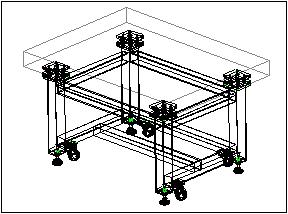 HERZ-被动空气弹簧减振技术介绍