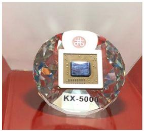 本土CPU为网安护航,兆芯以生态和技术优势不断成长