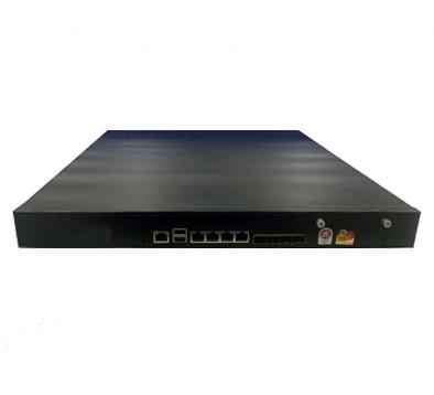 瑞祺 COS-7905 网络通信应用平台