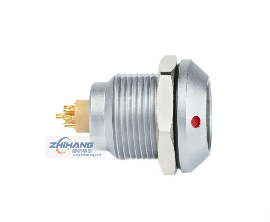 ZGG标准通用型插座