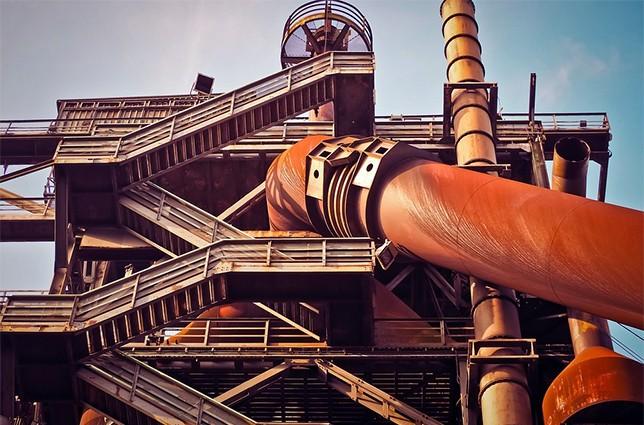 鋼鐵行業為什么需要ROHS測試儀