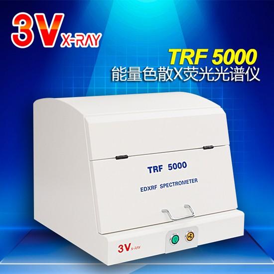 鍍層測厚儀TRF5000