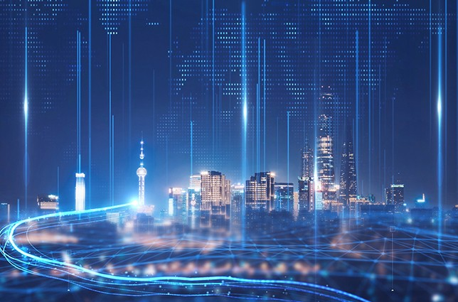 简析ROHS检测仪行业的现状和未来发展的状况