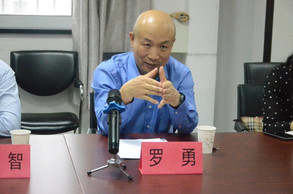 兆芯与华中科技大学达成战略合作并成立联合实验室