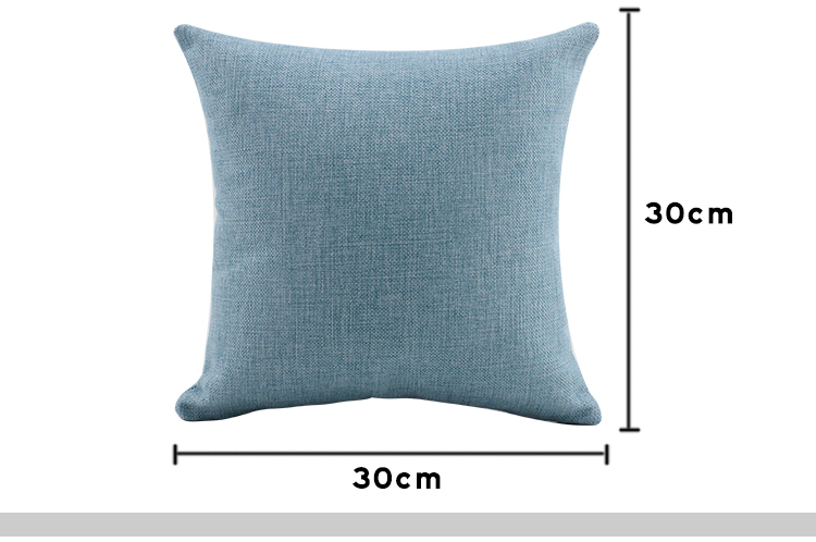 wholesale sublimation pillow covers