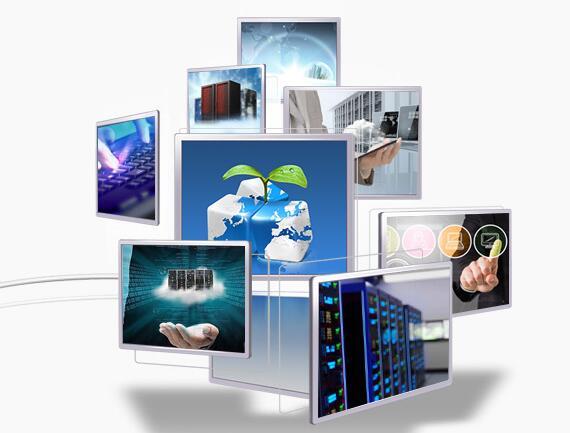 系统网络安全公司防护方法有哪些