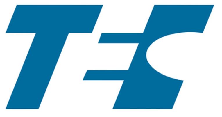 印度TEC