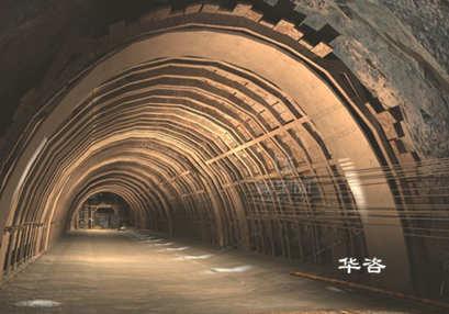隧道施工:施工安全风险评估报告编制需关注哪些内容?