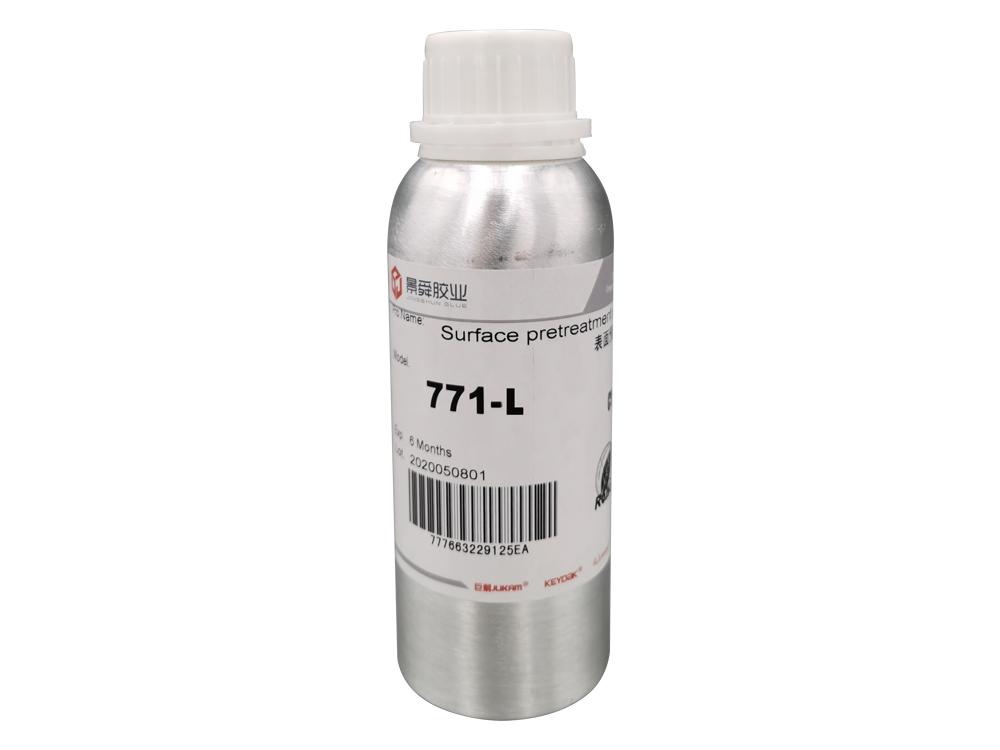 塑料表面处理剂-771-L