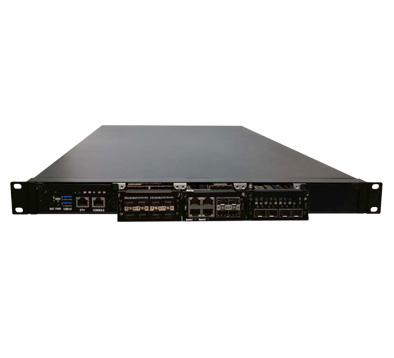 研祥 N35-ZX 网络安全平台