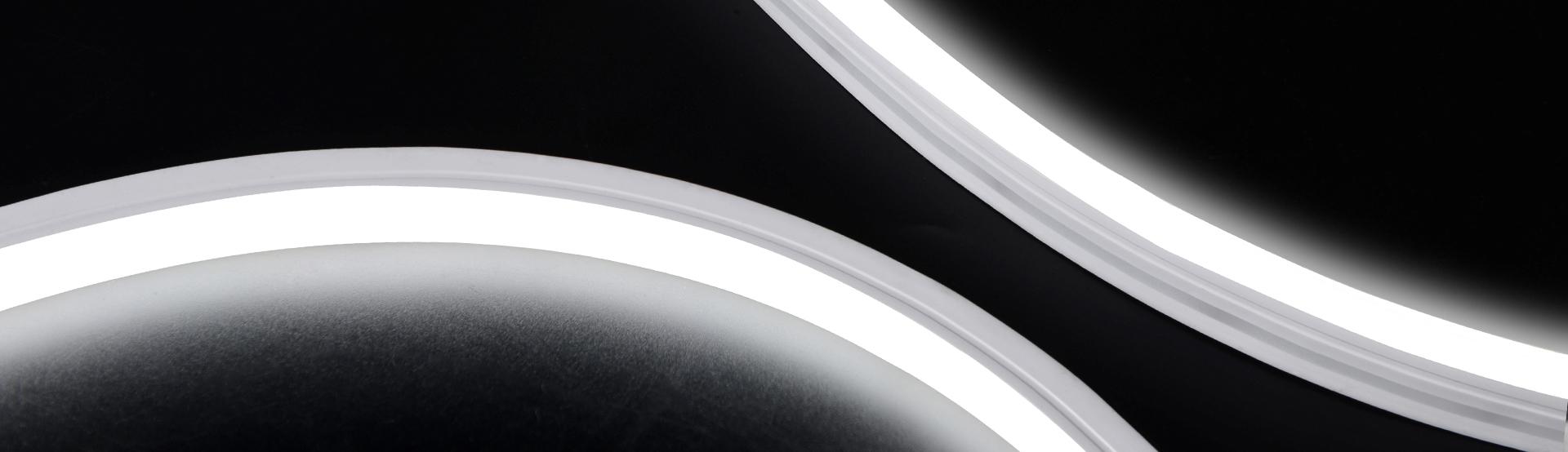 Silicone Neon Strip