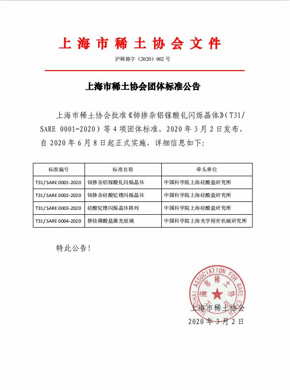 【公告】上海市必威官网登录必威betway官方网站首页团体标准公告